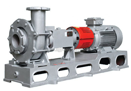 Solutions to Common Failures of Slurry Pumps 2