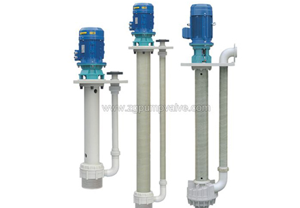 Four Common Cooling Methods for Deep Well Submersible Pump(Part 1)