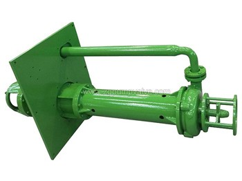What Industries Can Slurry Pumps be Used in?