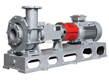 How to Maintain a Slurry Pump?