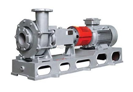 How to Carry out Successful Slurry Pumping?