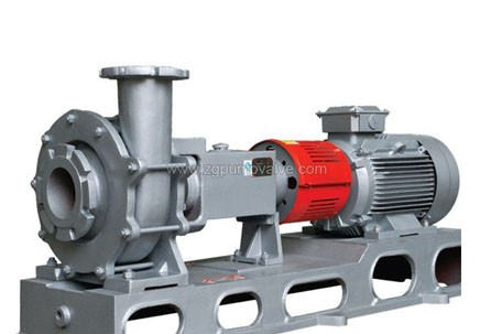 Things You Need to Know about Slurry Pump