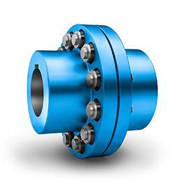 IHF fluorine plastic/PTFE lining centrifugal pump