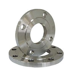 LQ3A stainless steel cam rotor pump