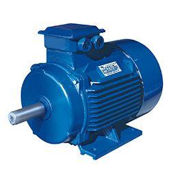T&U series self-priming sewage pump